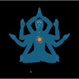 Spiritual Master